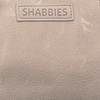 Grijze SHABBIES Schoudertas 261020033 - small