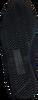 Blauwe PHILIPPE MODEL Sneakers TROPEZ L JUNIOR  - small