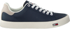 Blauwe TOMMY HILFIGER Lage sneakers ESSENTIAL TOMMY JEANS  - small