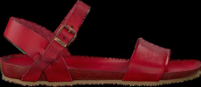 RED RAG SANDALEN 79122 - large