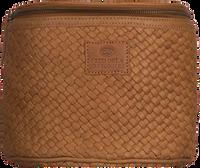 Bruine FRED DE LA BRETONIERE Schoudertas 263010017  - medium