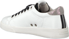 Witte BLACKSTONE Sneakers RL96  - small