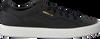 Zwarte ADIDAS Sneakers SLEEK W  - small