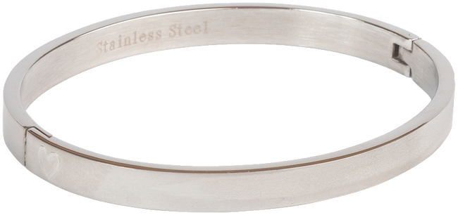 Zilveren EMBRACE DESIGN Armband BELLE - large