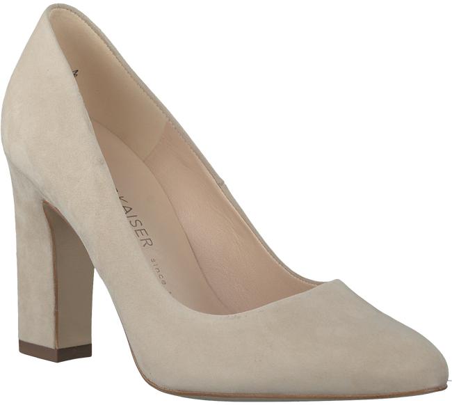 Beige PETER KAISER Pumps CELINA - large