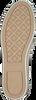 ESPRIT LAGE SNEAKER SONETTA LU - small