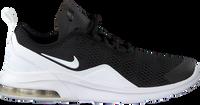 Zwarte NIKE Sneakers AIR MAX MOTION 2 (GS)  - medium