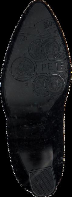 Zwarte PETER KAISER Pumps KAROLIN Rnkp2UnV