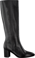 Zwarte GABOR Hoge laarzen 809  - medium