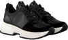 MICHAEL KORS LAGE SNEAKER COSMO TRAINER - small