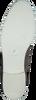 MARIPE VETERSCHOENEN 22067 - small