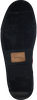 Rode BLACKSTONE Enkelboots MM32  - small