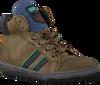 Groene SHOESME Sneakers EF8W027 - small