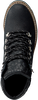 OMODA VETERBOOTS 25499 - small