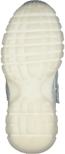 Witte VINGINO Sneakers FENNA - large