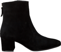 Zwarte OMODA Enkellaarsjes 5255219 - medium