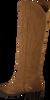 Cognac OMODA Lange laarzen 00196 - small