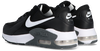 Zwarte NIKE Lage sneakers AIR MAX EXCEE  - small