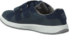 Blauwe TIMBERLAND Sneakers COURT SIDE H L OX  - small