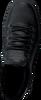 Zwarte TIMBERLAND Enkelboots ADVENTURE 2.0 ALPINE CHUKKA  - small