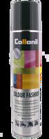 COLLONIL Beschermingsmiddel 1.52018.00 - medium