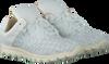 Witte ROCK SPRING Sneakers ORLANDERO  - small