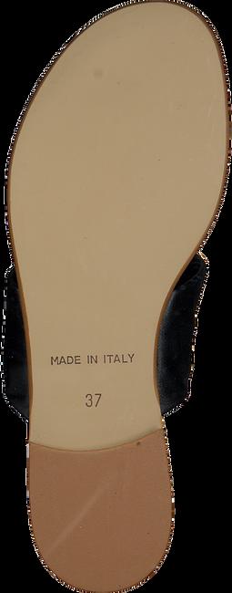 Zwarte SCAPA Slippers 21/17158  - large