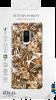 Bruine IDEAL OF SWEDEN Telefoonhoesje FASHION CASE GALAXY S9 p5w1B0gY