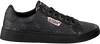 Zwarte GUESS Sneakers BANQ/ACTIVE  - small
