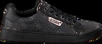 Zwarte GUESS Sneakers BANQ/ACTIVE  - medium
