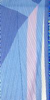 Blauwe ABOUT ACCESSORIES Sjaal 3.78.914 - medium