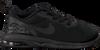 Zwarte NIKE Sneakers NIKE AIR MAX MOTION LW - small