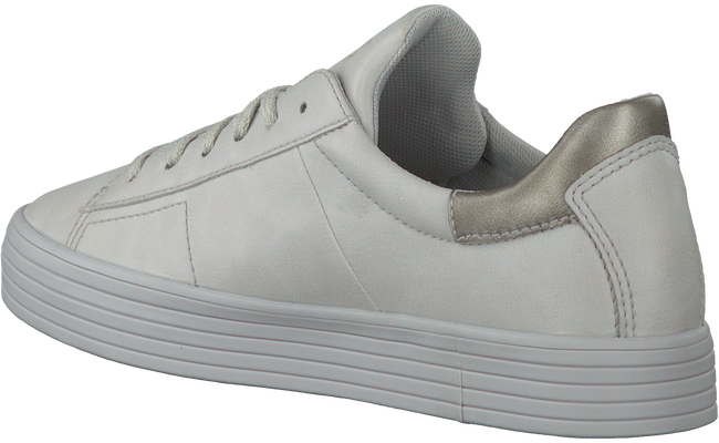 ESPRIT SNEAKERS SITA LACE UP - large