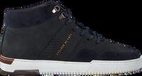 Blauwe CYCLEUR DE LUXE Sneakers SEQUOIA  - medium