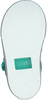Groene IGOR Sandalen S10107 - small