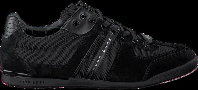 Zwarte BOSS Sneakers AKEEN  - large