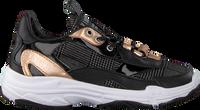 Zwarte VINGINO Sneakers VINCIA  - medium