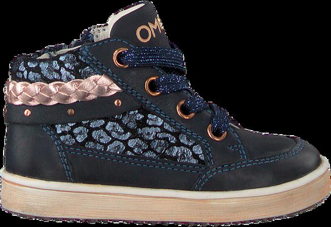 GIGA Schoenen Meisjes online kopen? | Voor 23:59 besteld
