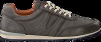 Grijze VAN LIER Lage sneakers 2015702  - medium