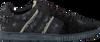 Zwarte DIESEL Sneakers S-MILLENIUM - small
