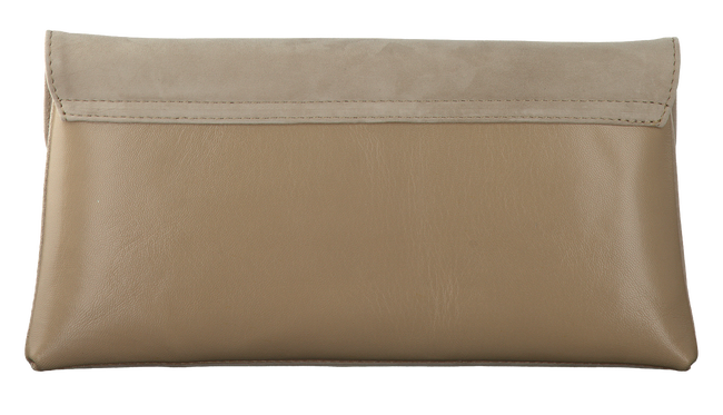 Beige PETER KAISER Clutch WINEMA - large