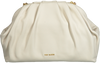 Witte TED BAKER Schoudertas ABYOO - small
