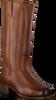 Cognac SENDRA Hoge laarzen 3299  - small