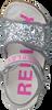 Zilveren REPLAY Sandalen PYMBLE  - small