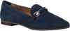 Blauwe OMODA Loafers 181/722 - small