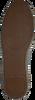 Witte MICHAEL KORS Espadrilles IVY SLIP ON  - small