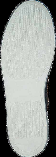 Grijze BERNARDO M42 Sneakers YS2667  - large