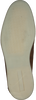 Cognac MAZZELTOV. Veterschoenen 3887  - small