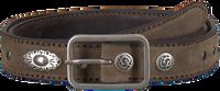 Taupe SENDRA Riem 1155 - medium