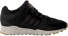 Zwarte ADIDAS Sneakers EQT SUPPORT RF HEREN  - small